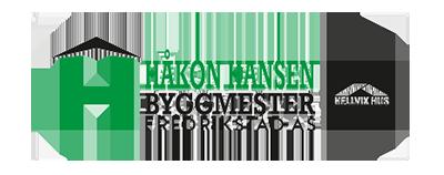 Håkon Hansen Byggentreprenør AS